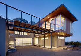 contemporary garage doors exterior modern with contemporary garage door front