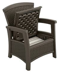 Chair Storage Pocket Chart Chair Storage Covers Tall Back Entry Way Throne Chair With