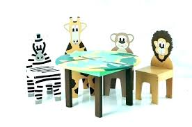 childs table and chair set table and chairs babies table and chair set kid table chair