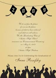 Graduation Party Party Invitations Wording Free Wedding Invitation
