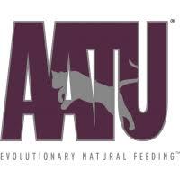 Image result for aatu dog food