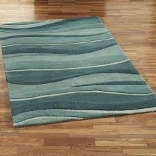 59 most dandy aqua rug blue and yellow area rug teal and brown area rugs navy