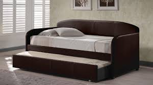 daybed with pop up trundle. Exellent Pop Daybed Pop Up Trundle Combo In With Up A