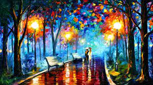 Canvas Painting Wallpapers - Top Free ...