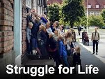 Image result for norsk tv serie erlend loe