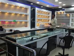 Pvc Kitchen Furniture Designs Bhavani Enterprise Bhavani Enterprise