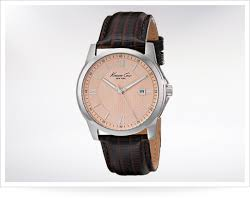 best watches under 150 askmen this dressy timepiece is all about the r numeral markers textured dial and lizard embossed strap for under 100 you get a watch that looks far more