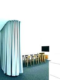 sound proof room dividers divider office soundproof diy