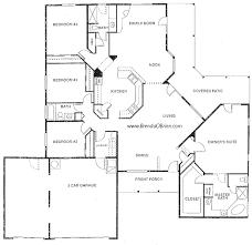 FamilyRoom01jpgFamily Room Floor Plan