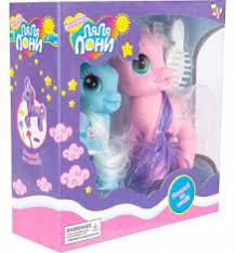 Игры и <b>игрушки Zhorya</b> - купить в интернет-магазине с ...