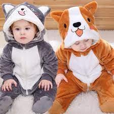 Hội thanh lý đồ sơ sinh - trẻ em miền Bắc - 4 Photos - Shopping & Retail -  Đường Trần Duy Hưng, Hà Nội, Việt Nam