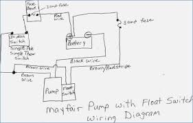 41 new float switch installation diagram wiring diagram Boat Bilge Pump Wiring Diagram at Bilge Pump Wiring Diagram With Float Switch