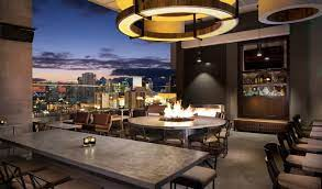 Find the travel option that best suits you. Catania La Jolla Menu Prices Restaurant Reviews Reservations Tripadvisor