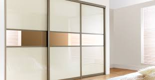 Full Size of Wardrobe Design:design Your Own Sliding Wardrobe Doors How To  Replace Closet ...