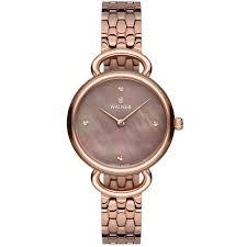 <b>Часы женские WAINER WA</b>.<b>11699</b>