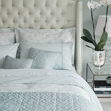 eram print detail eram cushions eram side of bed