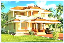 showy indian house colours exterior choosing
