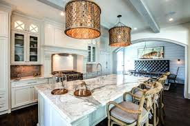 french country light fixtures chandelier rustic crystal 6 b kitchen