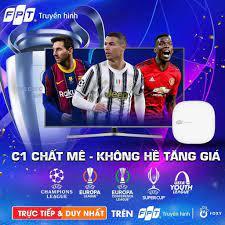 Lắp đặt internet cáp quang và truyền hình FPT Đà Nẵng mới nhất 2021 - Lắp  mạng internet FPT Đà Nẵng