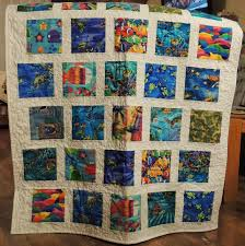 A Pieceful Life: Quilting Pieces &  Adamdwight.com