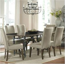 upholstered dining room set nice upholstered dining table chairs grey upholstered dining room chairs upholstered dining