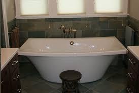 bathroom remodeling northern virginia. Vanita Master Bathroom Remodeling In N Virginia. PreviousNext Northern Virginia O