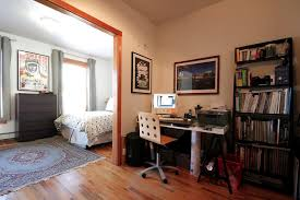 work from home office. Home Office Setting Work From