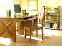 country style office furniture country cottage style office furniture