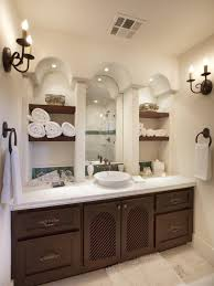 Decorative Magazine Storage 7 Creative Storage Solutions For Bathroom Towels And Toilet Paper