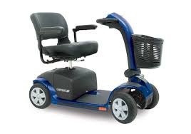 power chairs and scooters. Mobility Scooter VS Power Wheelchair? What Should You Choose? - All-Star Medical Chairs And Scooters O