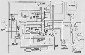 engine wiring harness diagram for nissan nissan hardbody fixya i need a vacuum hose diagram for a 1995 nissan hardbody pickup w 2 4l 4cyl engine