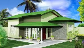 සහය create floor plans house plans and home plans with houseplansrilanka com best construction company in sri lanka comercial building