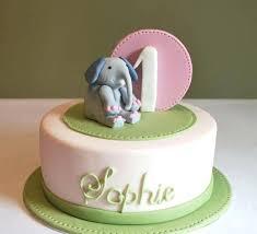 1st Birthday Cake Designs Marylandmanufacturinginfo