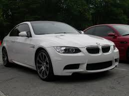 Coupe Series e92 bmw m3 for sale : 2010 BMW M3 Review - The Drive