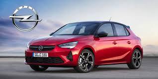 2021 sıfır kilometre opel modelleri şubat ayı 2021 model yılı fiyat listesi. Opel Mart 2021 Fiyat Listesi Aciklandi