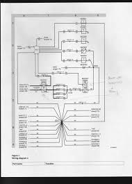 volvo roller wiring diagram wiring diagram libraries i have a volvo ec15b mini digger it keeps cutting out generally whengraphic graphic graphic