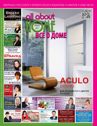 All About Home by Russian Guide - issuu