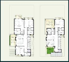 Small Picture House Floor Plans Design laferidacom