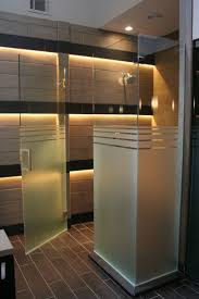 Frosted Glass Designs Best 25 Frosted Glass Door Ideas On Pinterest Frosted Glass
