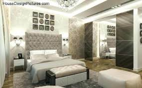 bedroom designing. Brilliant Designing Elegant Bedroom Designs Modern Bedrooms Classic Style  Master By   With Bedroom Designing