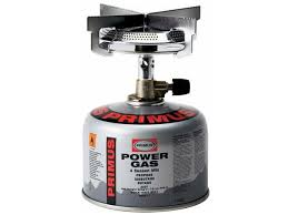 gas stove. Iceland Camping Stove - Gas Fuel Reykjavik Equipment T
