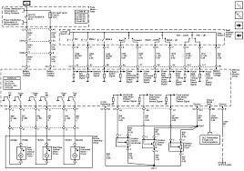 2007 cadillac escalade wiring quick start guide of wiring diagram • 2002 cadillac escalade fuse box 2002 mercury villager fuse box wiring diagram odicis 2007 cadillac escalade