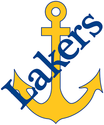 lakers logo. file:lake superior state university lakers logo.svg logo