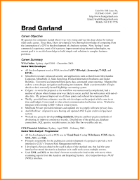 Objective On Resume 24 Career Objective Resume Examples Dialysisnurse 15