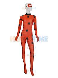 Resultado de imagem para ladybug e cat noir fantasia