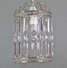 birdcage chandelier diy home design ideas diy birdcage chandelier