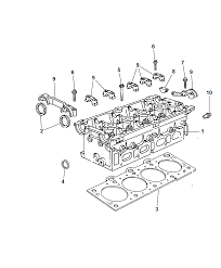 Pt cruiser engine diagram unique cylinder head cover for 2009 chrysler pt cruiser
