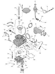 harley carb diagram wiring diagram site keihin cv carb diagram explore wiring diagram on the net u2022 briggs stratton carb diagram harley carb diagram