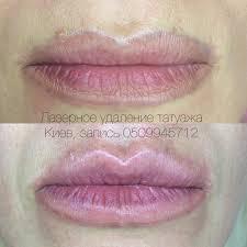 натуральный перманентный макияж Inicio Facebook