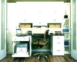 desk base cabinets base cabinets for office desk height cabinets desk height cabinets desk with cabinets office desk with base cabinets